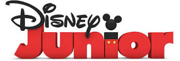 File:Disney Junior logo.jpg