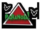 Paranoialogo-1-