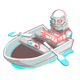 3D Boat-icon.png