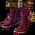 FallFashion Boots-icon