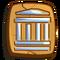 Ice Acropolis Base-icon