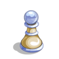 ChessPieces Pawn-icon.png
