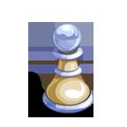 ChessPieces Pawn-icon