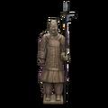 TerracotaWarriors Spearmen-icon