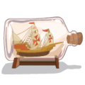 BottledShips Pinta-icon