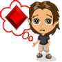 Red Gem request-icon.png