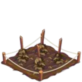 Raspberry Crop Wither-icon.png