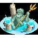 Poseidon Relic-icon