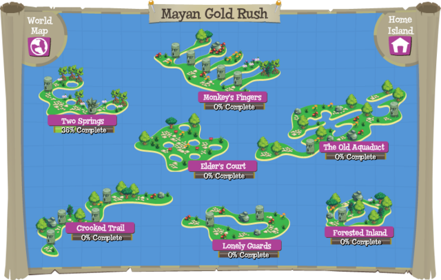 File:Mayan Gold Rush map.png