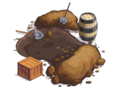Hot Spring Stage 2-icon.png