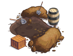 Hot Spring Stage 2-icon