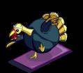 Turkey Stage 2-icon