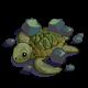 Elder Turtle-icon
