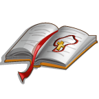 File:LostExplorer Journal-icon.png