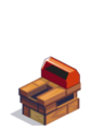 Gift Stand Stage 3-icon.png