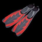 LostDiveGear Fins-icon