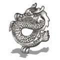 AncientDragons Platinum-icon