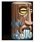 File:TikiStatue SeaGod-icon.png