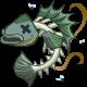 Rotten Sea Bass-icon