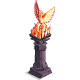 File:Orange Phoenix Pillar-icon.png