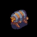 Rum Keg-icon.png