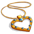 PrinceHaritatos HeartPendant-icon