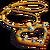 PrinceHaritatos HeartPendant-icon