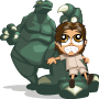 Monster Island Zillaosaurus Feed-icon