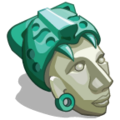 GodStatues JaguarGod-icon