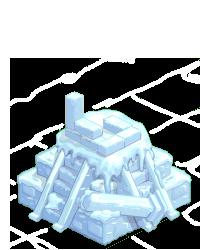 Snow Ziggurat stage 4-icon