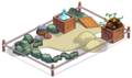 Zen Garden Stage 2-icon.png