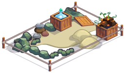 Zen Garden Stage 2-icon