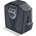 FourWiseMonkeys Base-icon