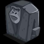 FourWiseMonkeys Base-icon