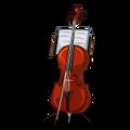 Romantic Music Cello-icon