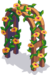 Flower Arbor-icon