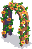File:Flower Arbor-icon.png