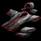 NinjaGear Shozoku-icon