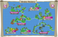 Monkey Business map.png