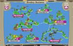 Monkey Business map