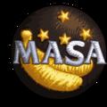 Tailstrong MASA Badge-icon
