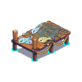 Fishnet Dock-icon.png