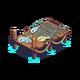 Fishnet Dock-icon