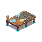 File:Fishnet Dock-icon.png