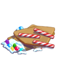 Gingerbread House Stage 1-icon.png