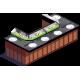 Sushi Bar-icon