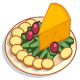 Cheese Platter-icon