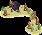2011 Ape Odyssey-icon