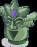 Gemgate tiki5 purple
