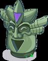 Gemgate tiki5 purple.png